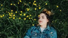 10 Reasons Mental Illness Makes People So Tired