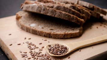 Does Rye Bread Protect Against Cancer?