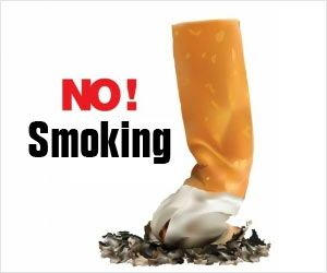 Quit Smoking to Reduce Cardiovascular Disease Risk Related to Type 2 Diabetes