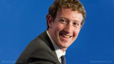 Facebook's Mark Zuckerberg plans 2 months of paternity leave