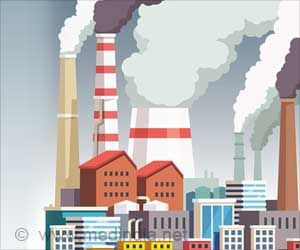 Are Air Purifiers Effective to Combat Deadly Pollutants?