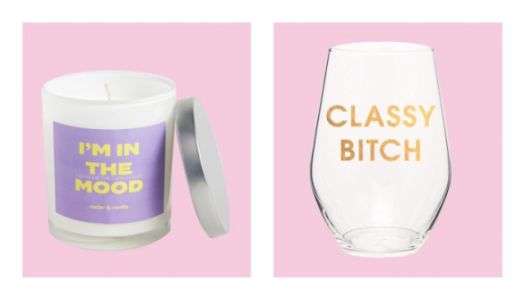 The Scary Mommy Shop Mother's Day Gift Guide: Gifts For Your Mom Squad