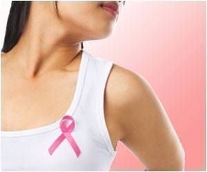 Overweight Women are at Greater Risk for Breast Cancer