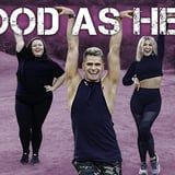 """This Cardio Dance Workout to Lizzo's """"Good As Hell"""" Is Going to Have You Feeling Brand New"""