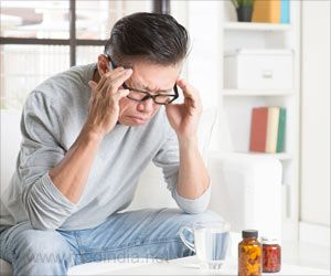 Prochlorperazine More Effective in Treating Migraine, Says Study