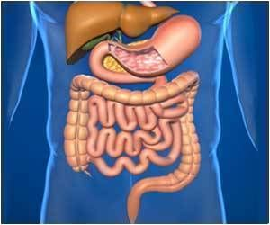 Potential Guidance for Gastric Cancer Treatment Identified