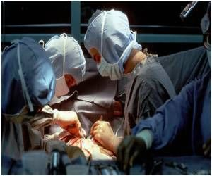 Surgical Infections Higher in Low-income Countries