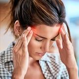 Sugar-Related Headaches Are Real - Here's How It Happens
