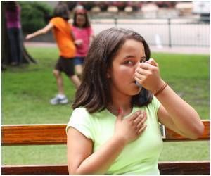 Farm-like Indoor Microbiota may Protect Kids from Asthma