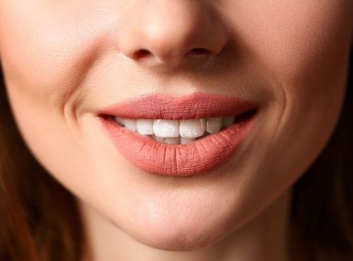 Are Facial Implants Right For You?