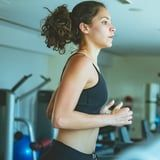 Run Fast and Sweat Hard With These Treadmill Workouts For All Levels