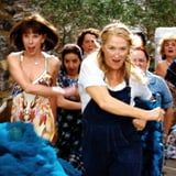 Calling All Dancing Queens! This 25-Minute Mamma Mia HIIT Workout Is an Absolute Party