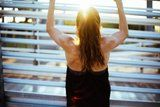 8 Exercises That Will Give You Sleek, Beautiful Arms, Just in Time For Summer