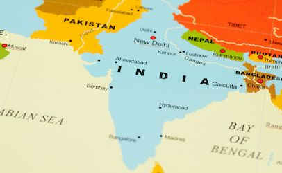 Auditors critical of India's food safety agency; FSSAI fires back