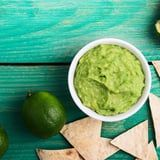 Save Leftover Guacamole With This Simple and Free Fridge Hack