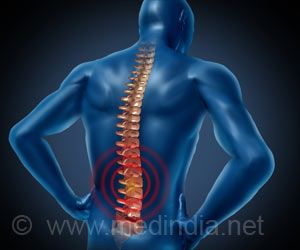 Gene Medication Shows Promise in Treating Spinal Cord Injuries