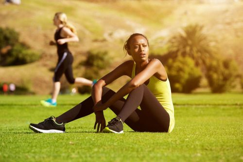 5 Ways to Reduce Exercise Fatigue
