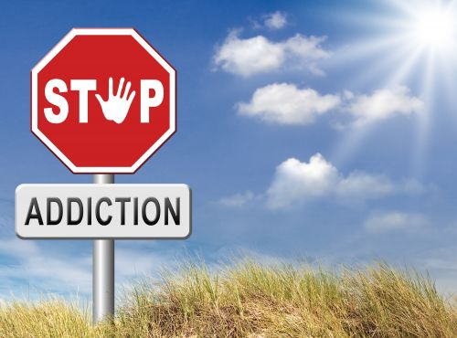Signs Of Drug and Alcohol Addiction You May Not Be Aware Of