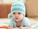 Boys born at full-term with a low birth weight '55% more likely to be infertile in adulthood'