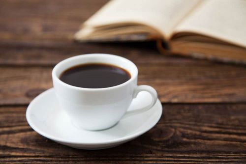 Can Drinking Coffee Boost Your Metabolism?