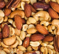 Why You Need Magnesium