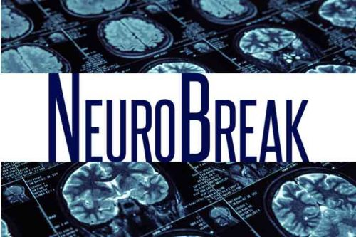 Sleep Data Predict Dementia; Anti-Tau Antibody Fails; TBI Light Therapy Safe