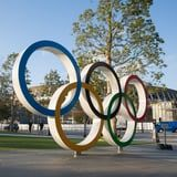 Could the Coronavirus Outbreak Put the 2020 Olympics in Jeopardy? It's Possible