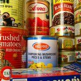 What's In That Can? 5 Things to Know Before You Buy