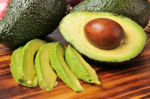 Another of avocados' superpowers: Resisting the effects of leukemia