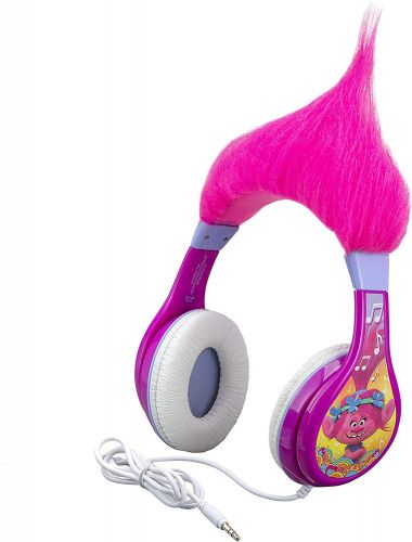 12 Best Headphones For Tweens That Will Have Them Movin' And Groovin' To Their Own Beat