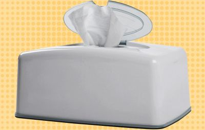 These Special Wipes Can Make You Last Longer In Bed