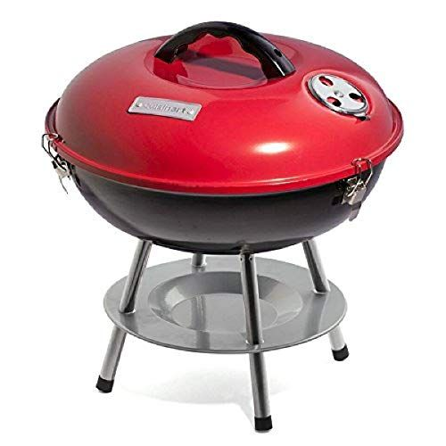 8 Best Grills To Keep Cooking Quick & Easy For Family Meal-Time