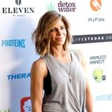 Jillian Michaels Says Losing Weight and Building Muscle Isn't About How Often You Work Out, It's This