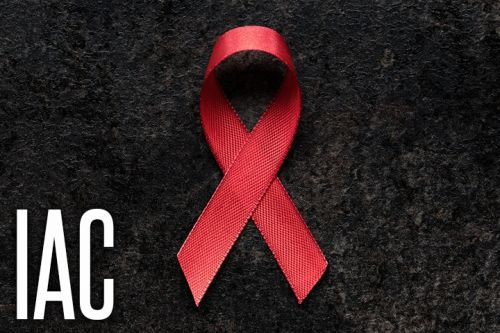COVID-19 Upended HIV Prevention Efforts at Boston Clinic