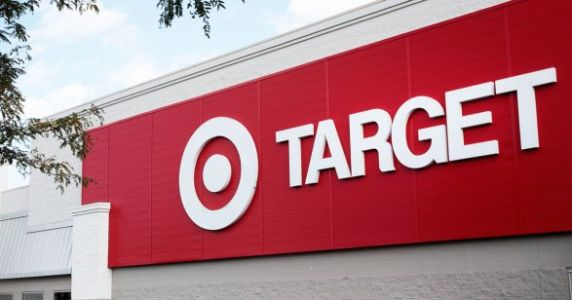 Target Is Expanding Their Parental Leave And Child Care Employee Benefits