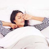 Do These 8 Things at Night to Transform Yourself Into a Morning Person