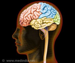 New Discovery Helps Explain Some Forms of Stroke