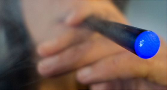 Surgeon General: Take Steps to Stop Teen E-Cig Use