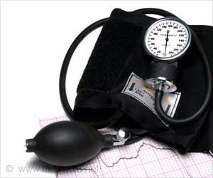 Young Adults: Spikes in Blood Pressure Linked to Heart Disease Risk