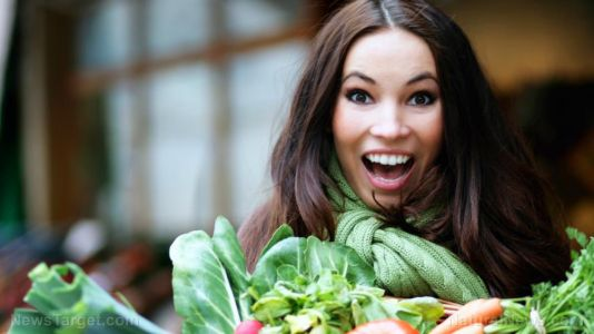 Assessing the long-term health of vegetarians and vegans and their risk of certain conditions and diseases