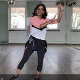 Hit Every Beat With This Low-Impact Bollywood Dance Workout - It's Designed For Weight Loss