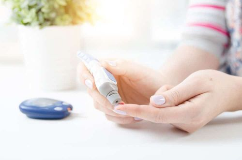 6 Things You Can Do to Lower the Blood Glucose Response to a Meal