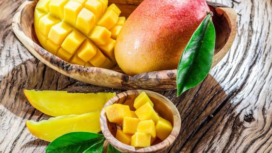 7 paleo foods that naturally lower your blood pressure