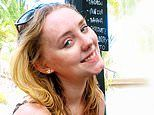 Could your loved have smiling depression? Alexandra Wilshaw did, so no one realised she was ill