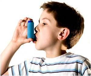 Simple Tips to Avoid Asthma Attack During the COVID Pandemic