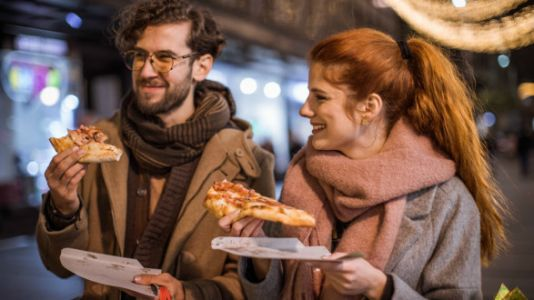 Why I Think Date Nights Could Have Saved My Marriage