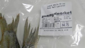 Canada Recalls Fish Products over Botulism Concern