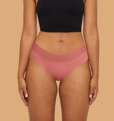 The Best Period Underwear Out There, According To Reviews