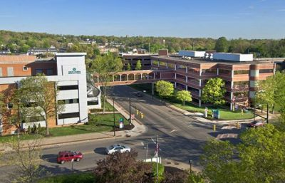 Cleveland Clinic Akron General Women's Board distributes $272,551 to hospital programs