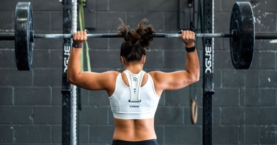 These 100+ Inspiring Workout Quotes Will Have You Moovin' And Groovin'